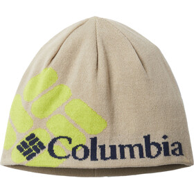 Columbia Heat Berretto, beige